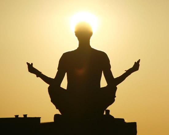 Spirituality.jpg.pagespeed.ce.NPj6yKmBQq